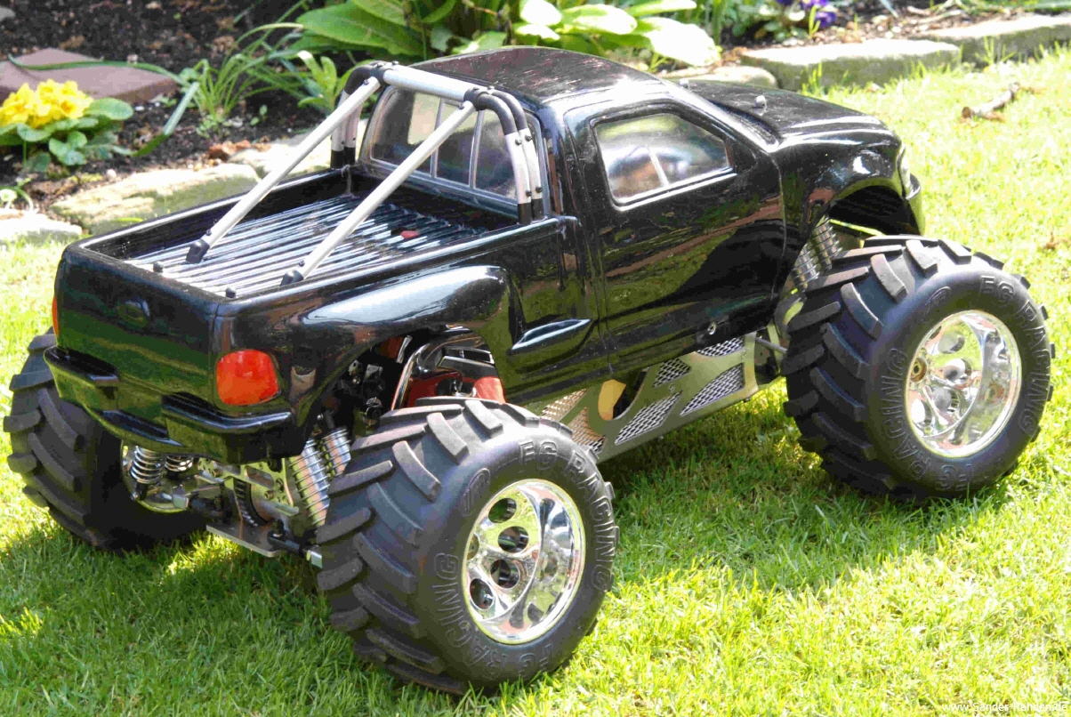 pictures of rc cars with Fg Monstertruck 16 on Watch furthermore Look First Mechanic furthermore 1105808 ken Okuyama Kode57 Priced From 2 5 Million Limited To 5 Cars likewise 2015121801 additionally A Street Car Named Desire Ryos Toyota Chaser.